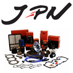 KEJ_Parts_JPN_termekvonal