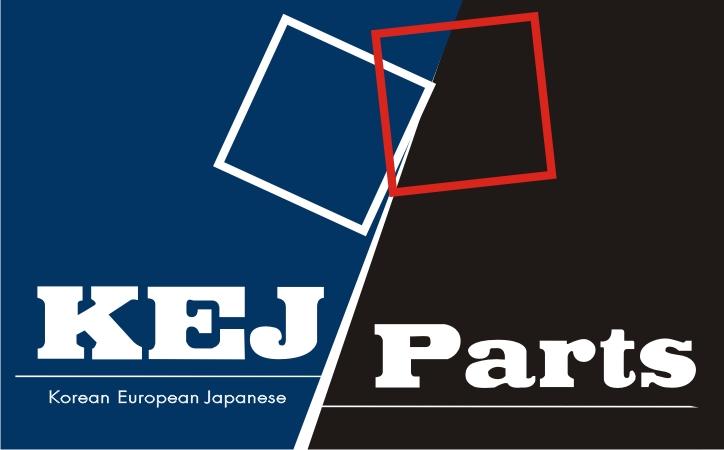 KEJ Parts Service